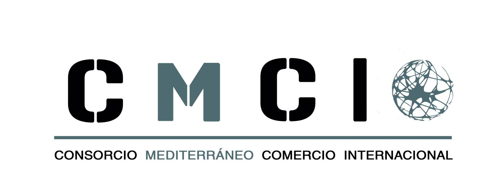 CONSORCIO MEDITERRANEO COMERCIO INERNACIONAL